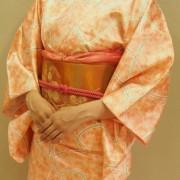 和服の種類 (20) 小さめサイズ